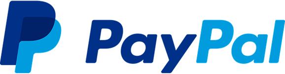 paypal sicher bezahlen fribourg